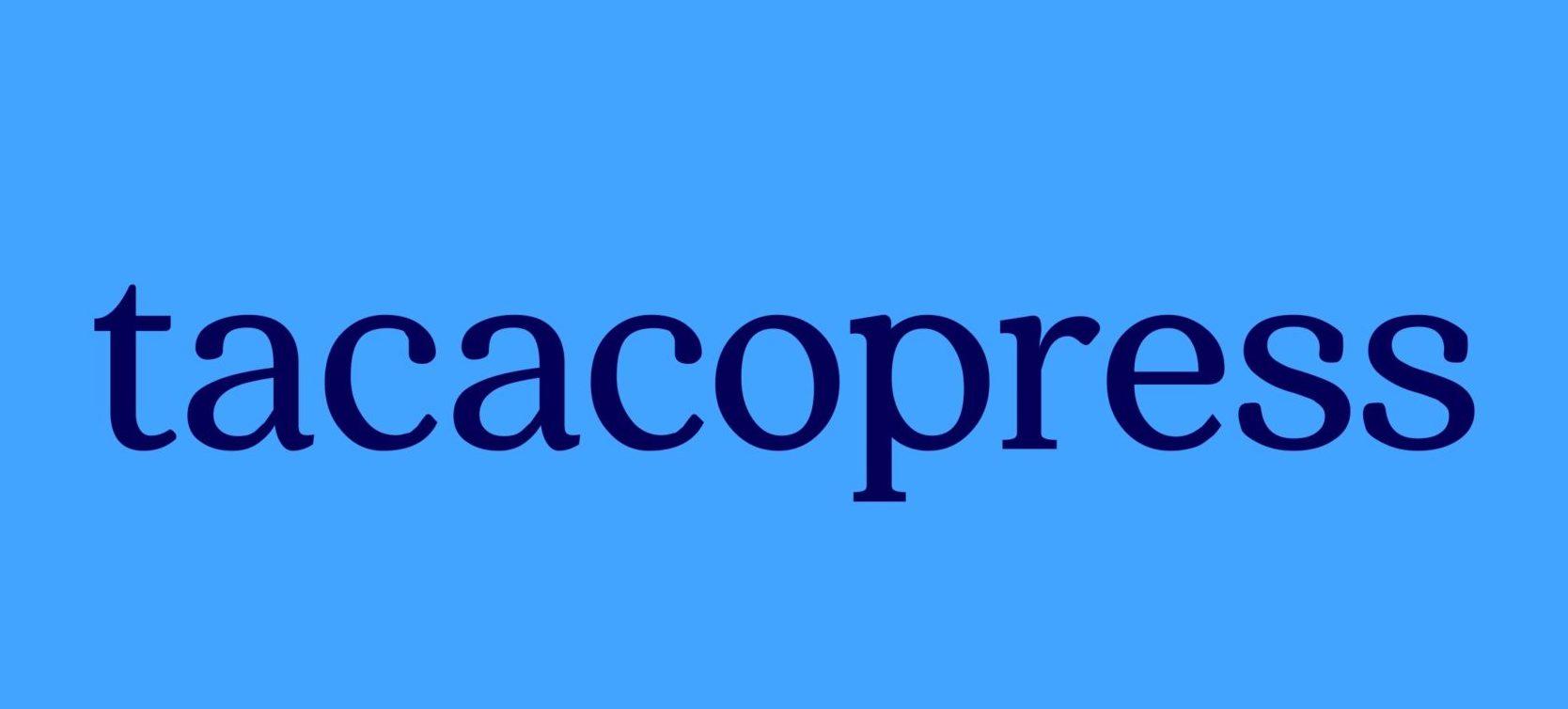 tacacopress